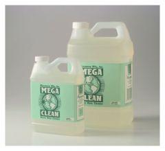Micronova™ MegaClean™ Cleaner