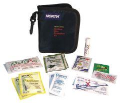 Honeywell™ North™ Bugoff Skin Protection Kit