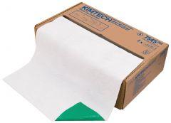 Kimberly-Clark™ Professional Kimtech Science™ Benchtop Protector Rolls