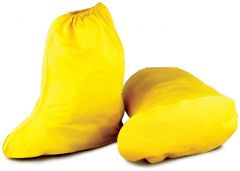 Dunlop™ Onguard™ PVC Boot Covers