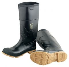 Dunlop™ Onguard™ Standard Work Boots and Shoes