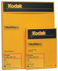 Carestream Health BioMax™ MR (Maximum Resolution) Film