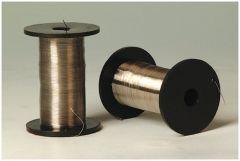 Eisco™ Bare Nichrome Wire