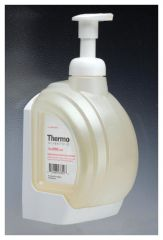 Thermo Scientific™ Wall Bracket for Foam Soap