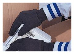 Fisherbrand™ Cotton Jersey Gloves