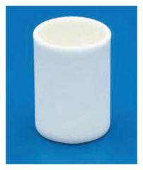 CoorsTek™ Alumina Cylindrical Crucibles