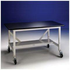 Labconco™ Precise™ Glove Box Base Stands