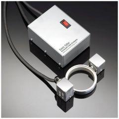 Advantech Model L3P Sonic Sifter Separator Horizontal Pulse Accessory