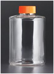 Corning™ Disposable Roller Bottles