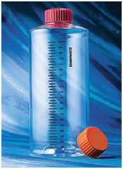Corning™ Disposable Roller Bottles