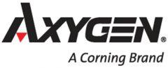 Axygen™ DNA Marker Kit