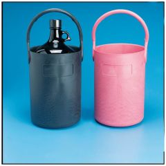 Eagle Thermoplastics™ Safety Bottle Carriers