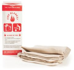 Bel-Art™ SP Scienceware™ Fire Blanket