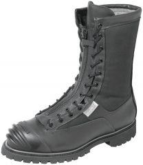 Honeywell™ PRO 3006 Leather Defender Zip Boots, Wide Width