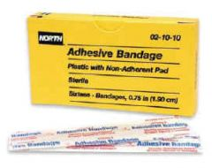 Honeywell™ North™ First Aid Adhesive Bandages