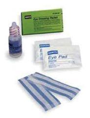 Honeywell™ North™ First Aid - Eye Care