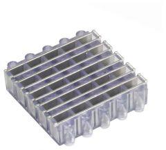 BTX™ HT 25-,96-Well Electroporation Plates