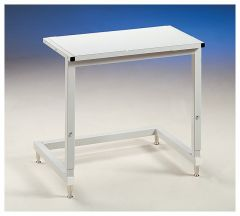 Labconco™ Purifier™ Horizontal Clean Bench Vibration Isolation Table