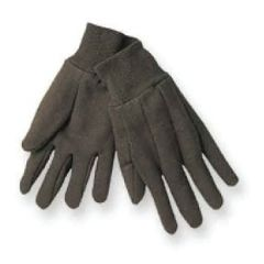 MCR Safety Ladies Jersey Gloves