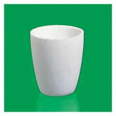 Saint-Gobain ALUNDUM™ Filtering Crucibles