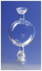 PYREX™ Flash Chromatography Reservoir
