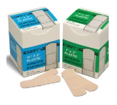 Honeywell™ North™ Adhesive Strip Bandages