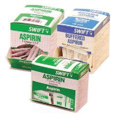 Honeywell™ North™ Aspirin Pain Relievers