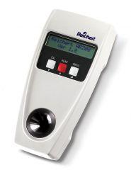 Reichert™ AR200™ Handheld Digital Refractometer plus IR Communications Package