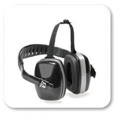 Honeywell™ Howard Leight™ Viking™ Ear Muffs