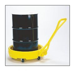 Eagle™ Drum Bogie Mobile Dispensing Unit
