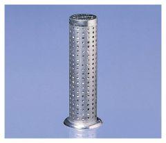 W.A. Hammond Drierite™ Desiccant in Cylinder