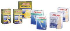 Dukal™ Nutramaxs Adhesive Bandages