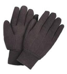 Wells Lamont™ Jersey Knit Cotton Gloves