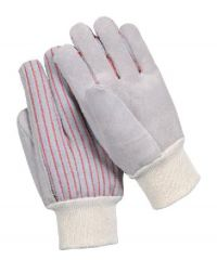 Wells Lamont™ Standard Leather Palm Gloves