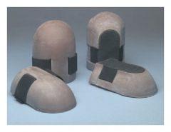 Sellstrom™ Kneel-Eze Knee Pads
