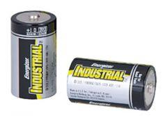 Battery Bank Eveready Energizer Batteries