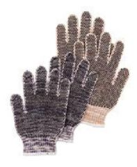 Honeywell™ Econo Grip Gloves