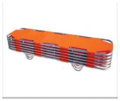 Ferno™ Saver Stackable Catastrophe Stretchers