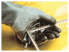 Honeywell™ North™ Butyl Gloves