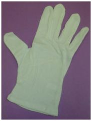 George Glove Dermal Gloves