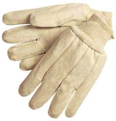 MCR Safety Memphis™ Glove™ Cotton Canvas Gloves