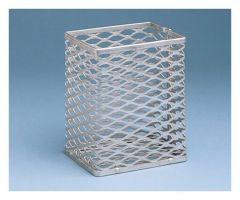 Fisherbrand™ Aluminum Baskets without Lids