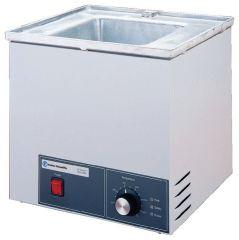 Fisherbrand™ HiTemp™ Bath