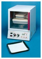 Boekel Scientific™ Incubator Shaker II