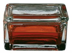 Fisherbrand™ Glass Staining Dishes for 20 Slides