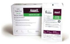 Ansell™ Encore Acclaim Latex Sterile Gloves