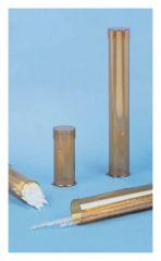 Boekel Scientific™ Ultem™ 1000 Pipet Cans