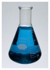 DWK Life Sciences Kimble™ KIMAX™ Flasks with Reinforced Beaded Top
