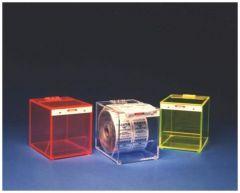 Fisherbrand™ Lab Film Dispenser