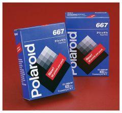 Polaroid™ Film